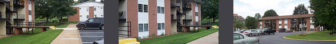 riverbend-apts-header